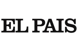 primer_logo-el_pais