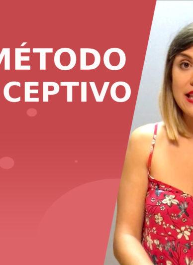 MEJOR METODO anticonceptivo sexperimentando