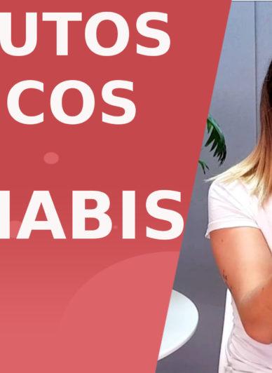 NUEI productos marihuana sexperimentando