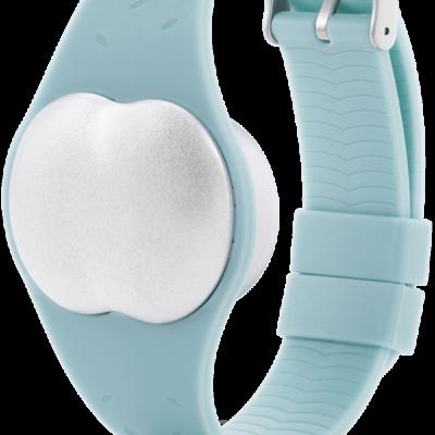 Pulsera ava monitorizador de fertilidad para ayudarte a quedarte embarazada