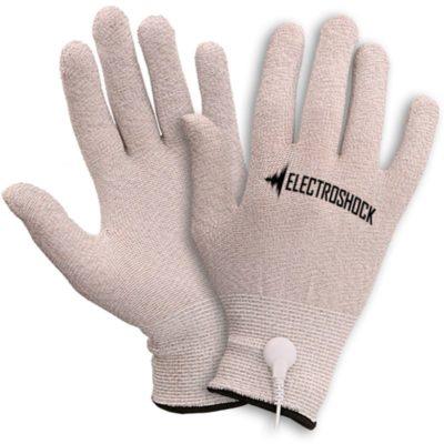 guantes electroestimulacion erotica
