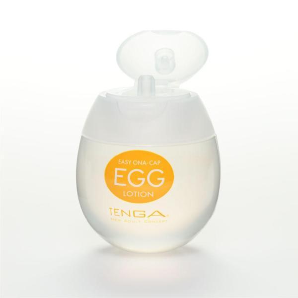 huevo tenga locion lubricante