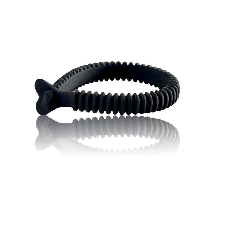 anillo ajustable pene y testiculos