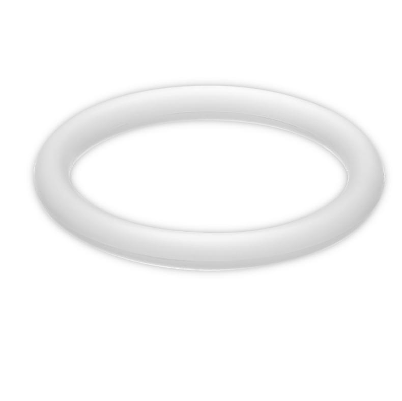 anillo pene potenz plus mediano