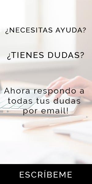 Consulta Urgente por email