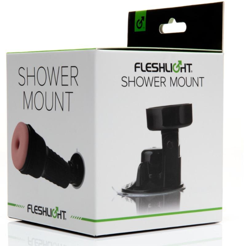 soporte para ducha para masturbadores fleshlight